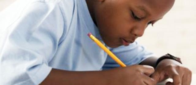open-door-youth-gang-alternatives-school-programs