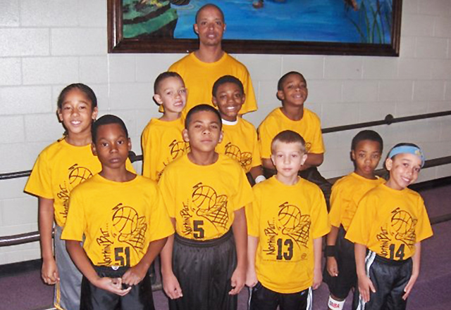 open-door-youth-gang-alternatives-youth-basketball