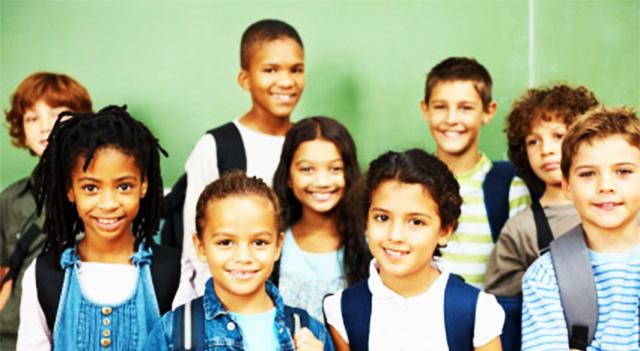 open-door-youth-gang-alternatives_school-children