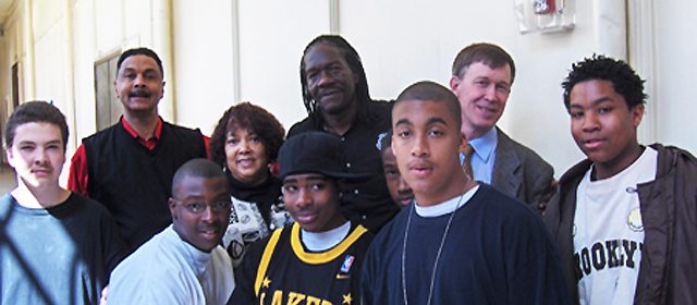 slider_open-door-youth-gang-alternatives-community-outreach