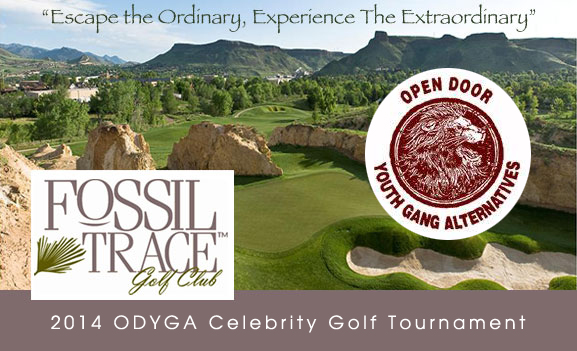 fossil-trace-open-door-youth-gang-alternatives-annual-golf-tournament