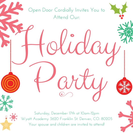 holidayparty2016