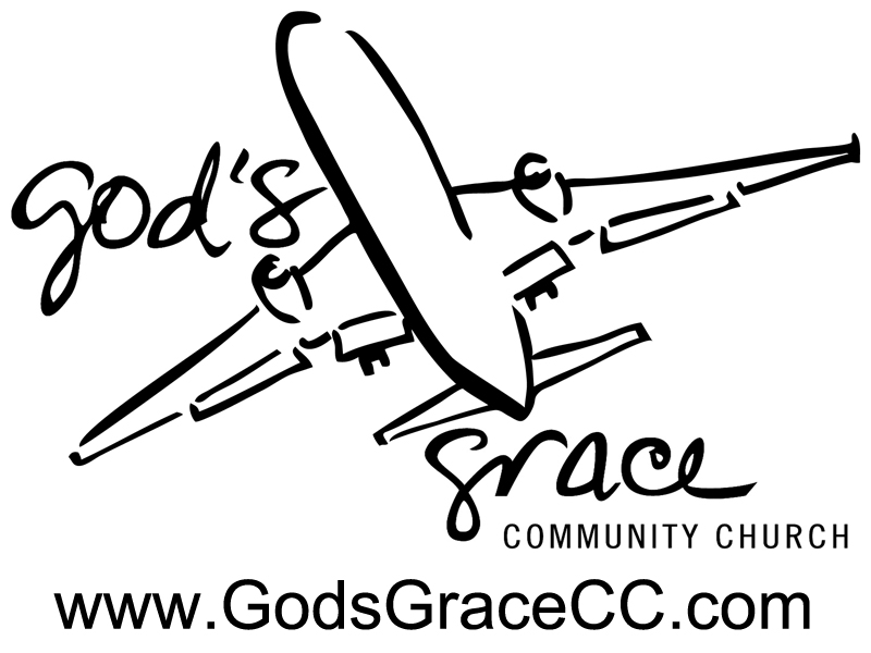 GGCC logo w website (1)